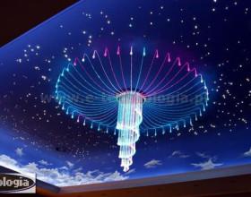 zyrandol-swiatlowodowy-rzezba-swietlna